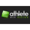 Athlete Web Design