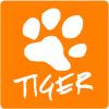 Tiger Web Designs