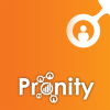 Pronity, LLC