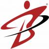 Mr. BusinessBuilder, LLC