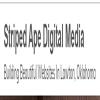 Striped Ape Digital Media