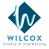 Wilcox Media & Marketing
