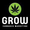 Grow Cannabis Marketing