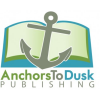 Anchors To Dusk Publishing