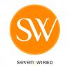 SevenWired