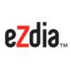 eZdia Inc.