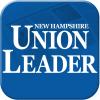 New Hampshire Union Leader