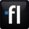 Fine Line Websites & IT Consulting