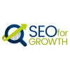 Baltimore SEO for Growth