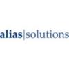 alias|solutions