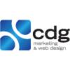 CDG Marketing & Web Design