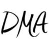 The Digital Marketing Agency - Santa Barbara, CA