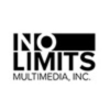 No Limits Multimedia