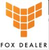 Fox Dealer