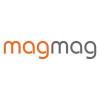 Magmag LLC