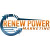 Renew Power Marketing