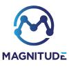 Magnitude Digital