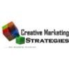 Creative Marketing Strategies