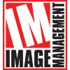 Image Management