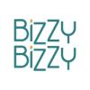 Bizzy Bizzy