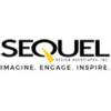 Sequel Design Associates, Inc.