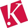Kelley & Associates Advertising