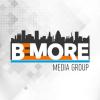 BMore Media Group
