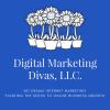 Digital Marketing Divas, LLC.