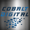 Cobalt Digital Marketing