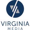 Virginia Media