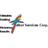 Talbot Services Corp.