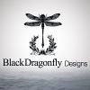 BlackDragonfly Designs