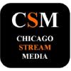 Chicago Stream Media
