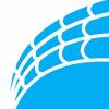 Mobile Web Design, LLC