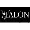 Talon Local Marketing Group