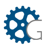 GearSite Web Solutions