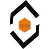 Edgy Digital Network, LLC