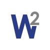 W2 Communications