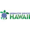 Kauai Digital Marketing