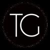 Scottsdale Website Design