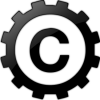 ChaseWeb Website Design