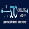 SJO Consulting Group