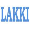 Lakki LLC