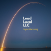 Lead Local LLC