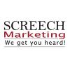 SCREECH Marketing