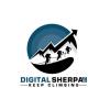 Digital Sherpa LLC
