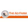 The Ad Farm