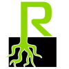 Rooted Marketing