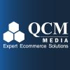 QCM Media