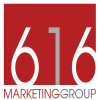 616 Marketing Group